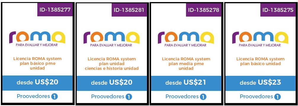 ROMA-convenioMARCO-1
