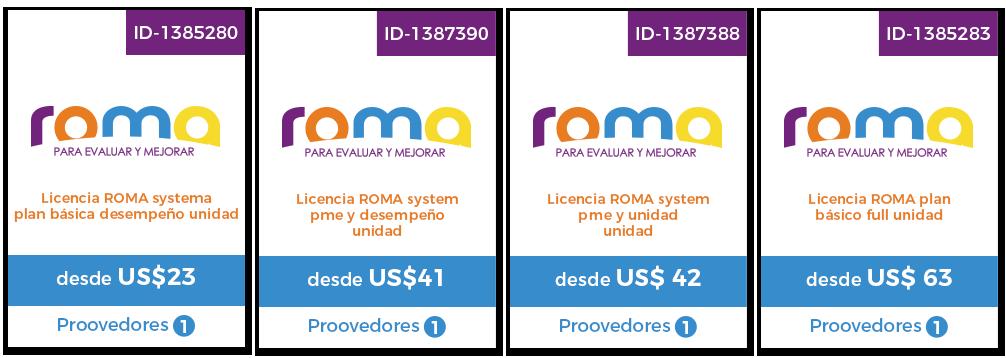 ROMA-convenioMARCO-2